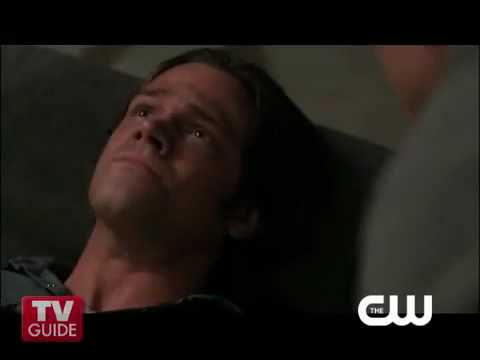 Supernatural - 4 21  When The Levee Breaks - Clip