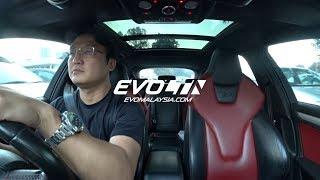 Talk Gear Ep22: USA vs Huawei saga - How about Apple Carplay & Android Auto?   Evomalaysia.com