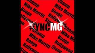YNCMG-Put it on you