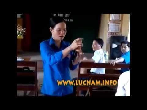 Huong dan su dung bao cao su.f4v