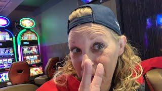 Second Live Kickapoo Lucky Eagle Casino