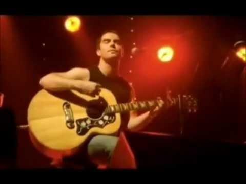 Stereophonics - Mr. Writer - Live Performance - Subtítulos Español