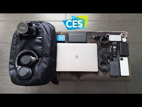 what's-in-my-tech-bag-(ces-2020)