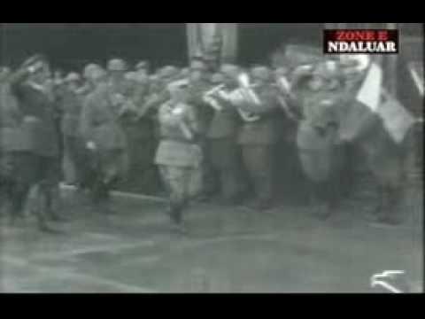 Download Pushtimi italian i Shqipërisë, 7 prill 1939, pj.1/2