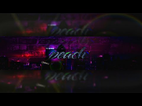 Speed Art Banner For /you/ | By Peach/ [PsTouch To Android] #1