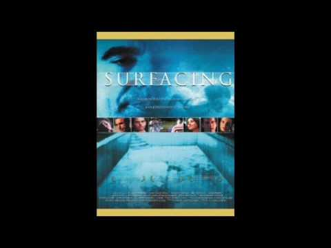 Deborah Lurie - Surfacing Main Title