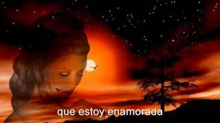 "ErPeche y Zahara -  ""Aire que respiro"" ""Por eso te canto"""