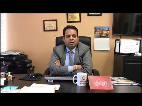 Are You Getting the Most Out of Your low commission real estate agent brampton? hqdefault