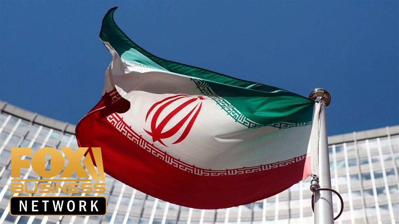 Iran threatens more action to breach nuclear deal