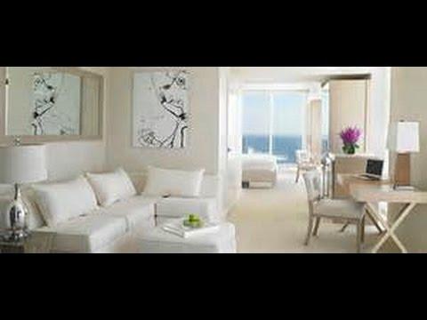 2017 Grand Beach Hotel Surfside Florida Pool View King Miami 瑟夫賽德海灘大酒店 邁阿密海灘