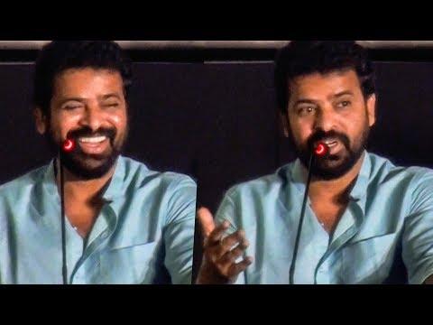 Director Ameer's English Paridhabangal | Guaranteed Laugh | TN 290