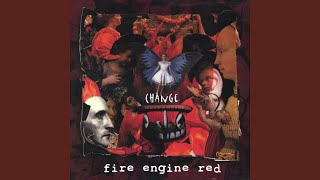 Watch Fire Engine Red Be A Living Sacrifice video