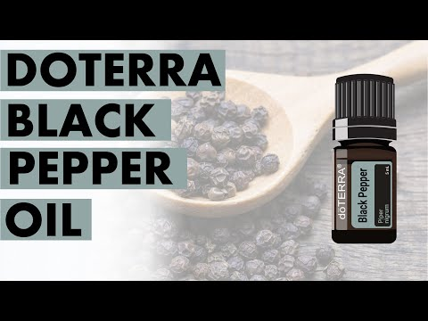 black-pepper-essential-oil:-fantastic-benefits-and-uses