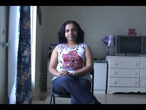 Marathi Poems - Aai Sathi Kai Lihu?