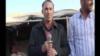 ahmet el samir 2011 son