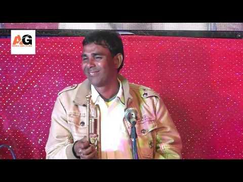 bollywood trumpet player instrumental music -coke studio fame-aamir bhiyani
