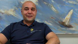 Strahlendocs TV - Corona Infos in der Krisenzeit - Folge 16