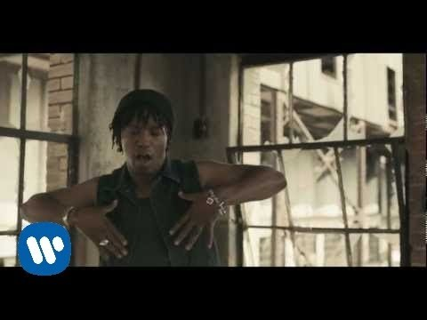 Lupe Fiasco & Guy Sebastian  Battle Scars  Music