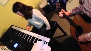 4 Song Medley Emma
