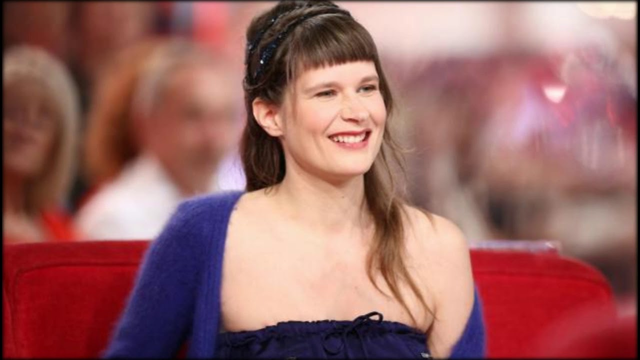 Victoires De La Musique 2018 Camille La Tendre