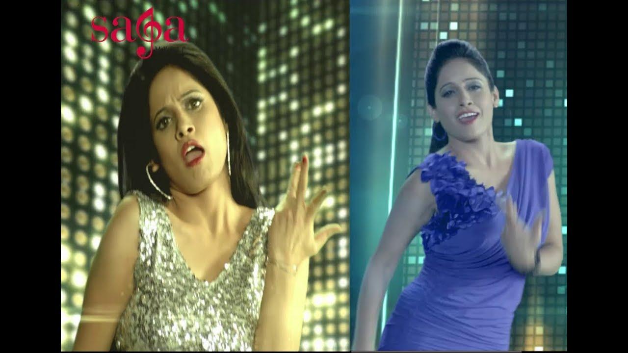 Download Film Pooja Kiven Aa (2013)   INDOXXI