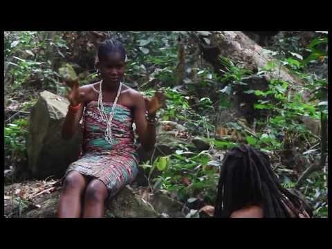 Download Beautiful Nubia - iMoremi