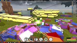 Roblox Booga Booga Inf Brust Hack Spaß haben: HACK IN DESCRIPITION