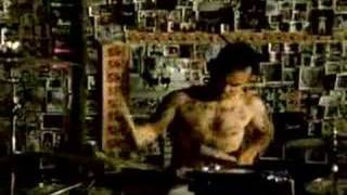 Video Blink 182 - Man Overboard download MP3, 3GP, MP4, WEBM, AVI, FLV April 2018