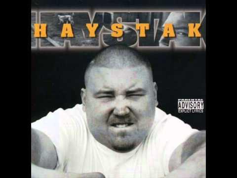 Haystak  On Trial