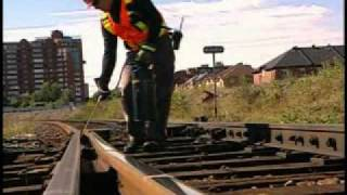 CN Recruitment (3/6) -- Signals and Communication Maintainer