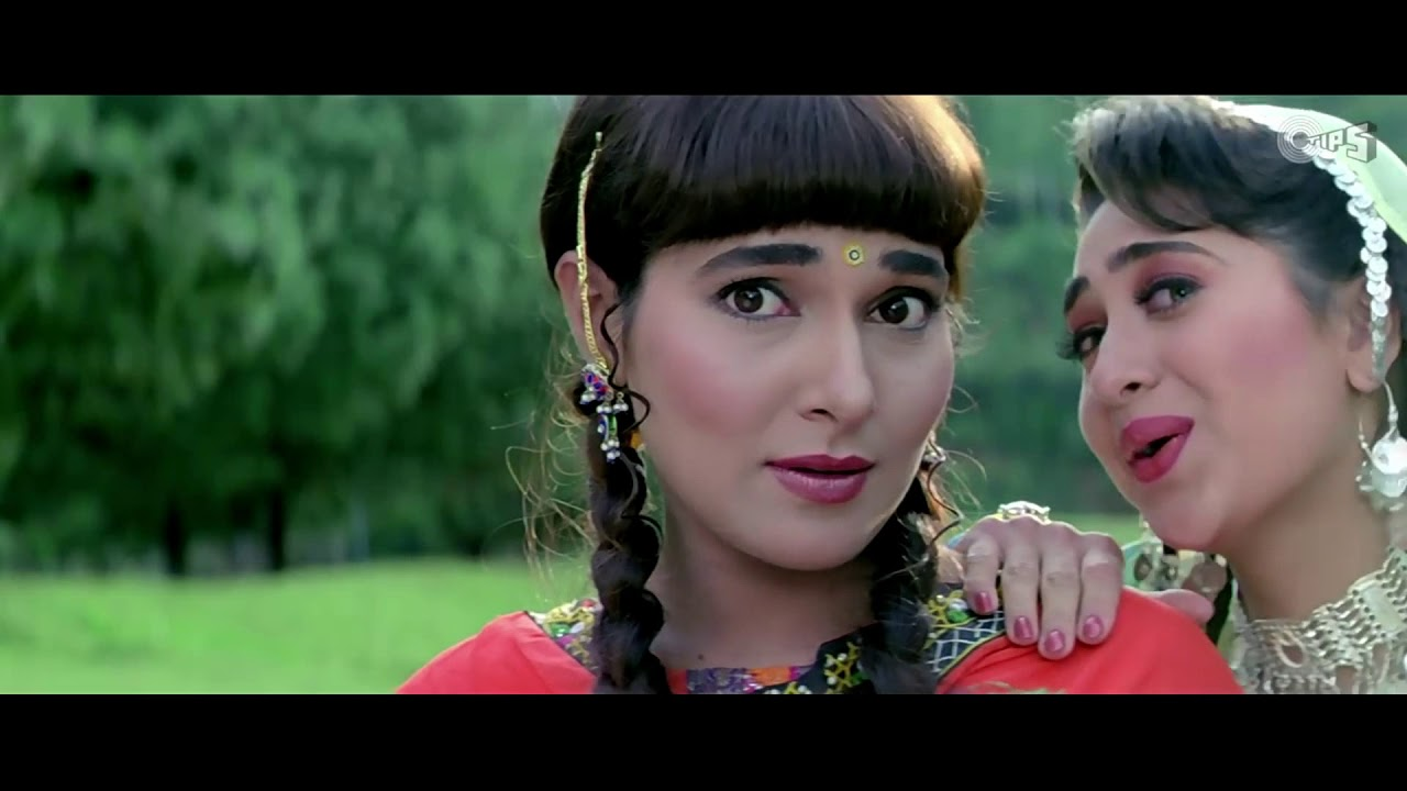 A to z hindi film video song hd