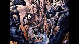 Suffocation - Demise The Clone
