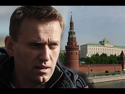Социологический опрос Навального подтвердил мои догадки