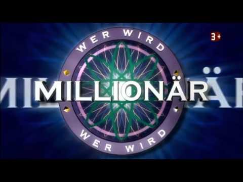 Wer Wird Millionär Soundtracks 2 50 500 Doovi