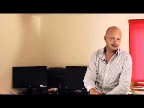 Smart Assessor Training Video