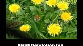 5 Top Herbal Remedies for Diuretics - Treat Diuretics Naturally
