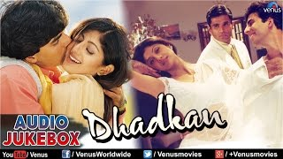 Dhadkan Audio Jukebox | Akshay Kumar, Shilpa Shetty, Suniel Shetty |