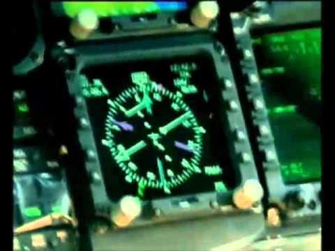 Black Hawk Down Best Scenes (HD)