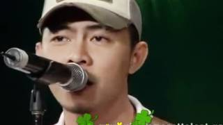 Home - Võ Trọng Phúc Engsub + Việt sub