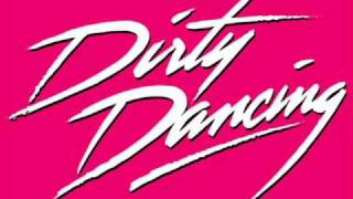 Carlos Santana - Dirty Dancing