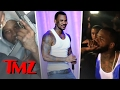 The Game's Dating Show Turns Deadly? | TMZ