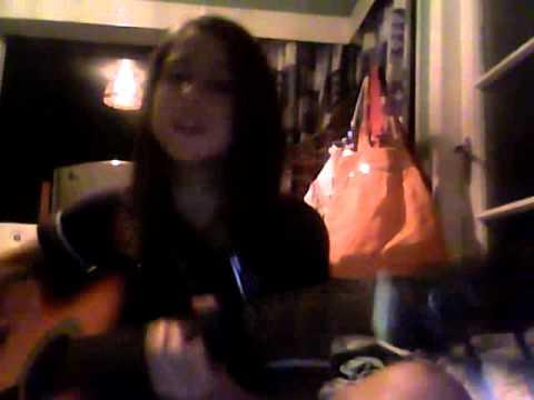 jasmine melody singing im free