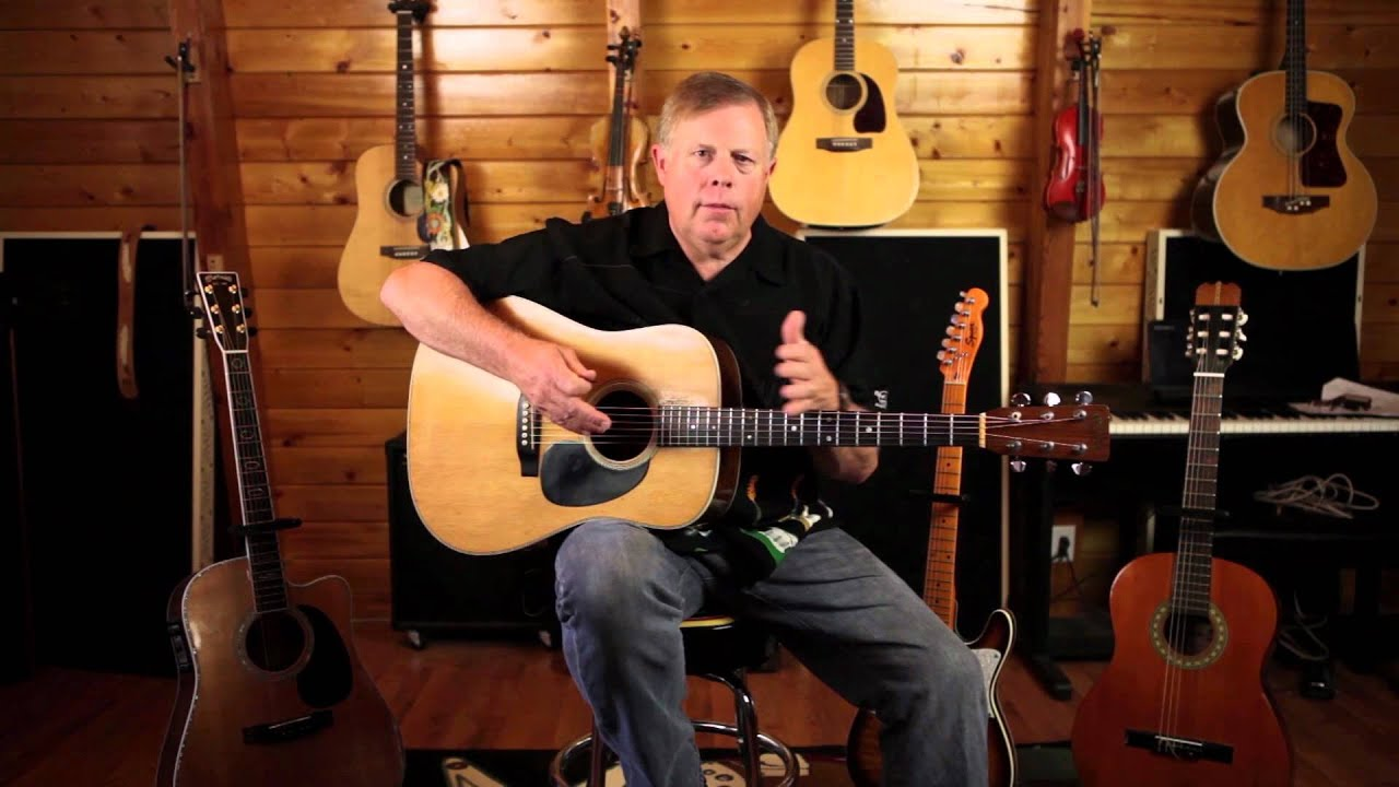 guitar instruction top 3 tips for practicing so you can learn guitar fast youtube. Black Bedroom Furniture Sets. Home Design Ideas