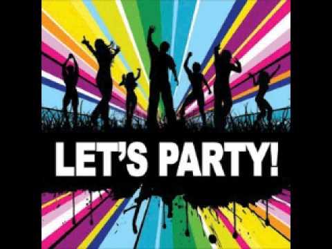 Foster The People - Pumped Up Kicks (Bridge & Law Remix)