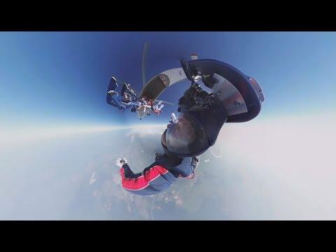 Видео 360: Более