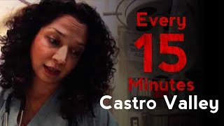 Every 15 Minutes: Castro Valley High School 2010 (Full Video) (HD) Emmy Winning Video