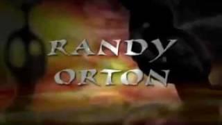 WWE Randy Orton Titantron 2011