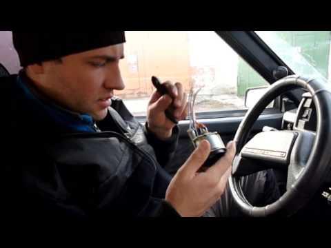 Как проверить автомобильный аккумулятор: полезное видео от Electronoff