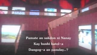 Visayan Cha-cha Medley