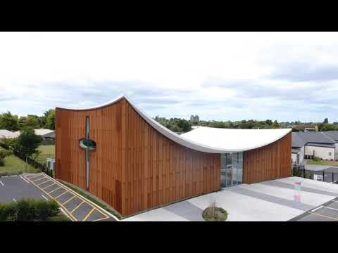 Villa Maria College Christchurch